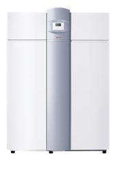 Vzduchotechnika - větrání vzduchu s rekuperací tepla