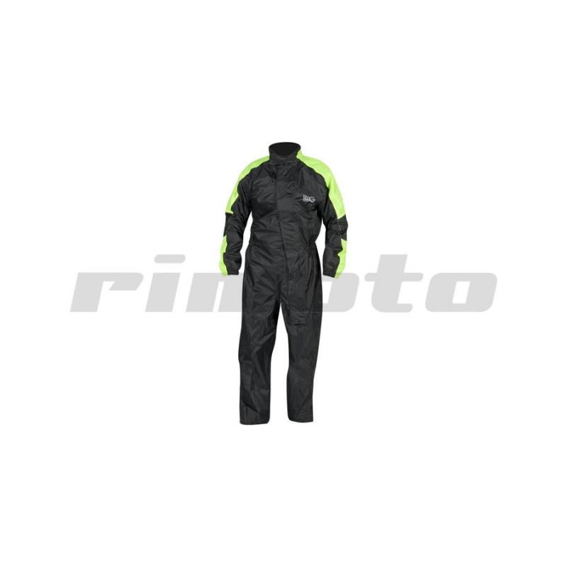 pláštěnka Safety, NOX, Rimoto, s.r.o.