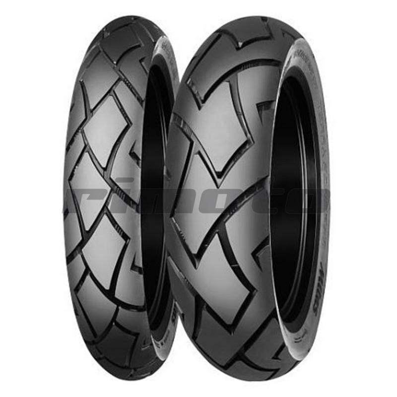 pneumatiky na motocykly, Rimoto, s.r.o.