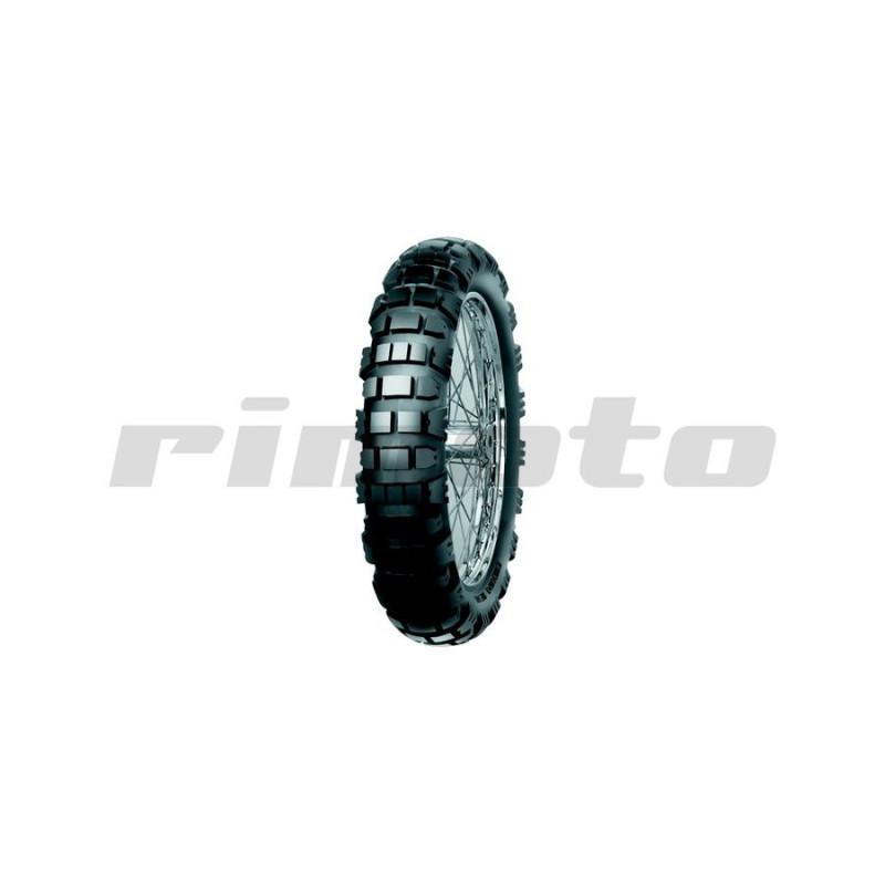 pneumatiky na motorku, Rimoto, s.r.o.