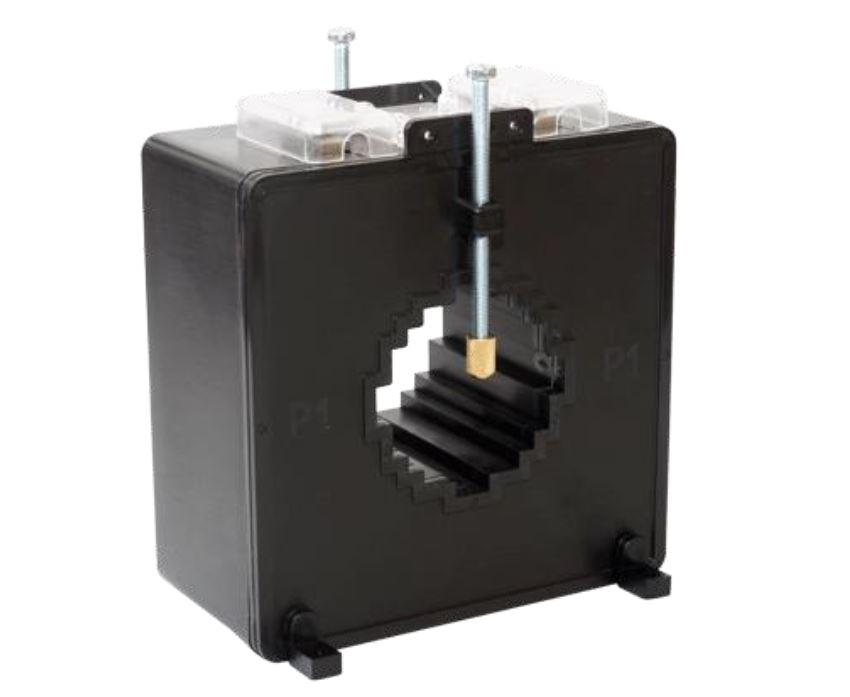Přístrojové transformátory proudu nízkého napětí