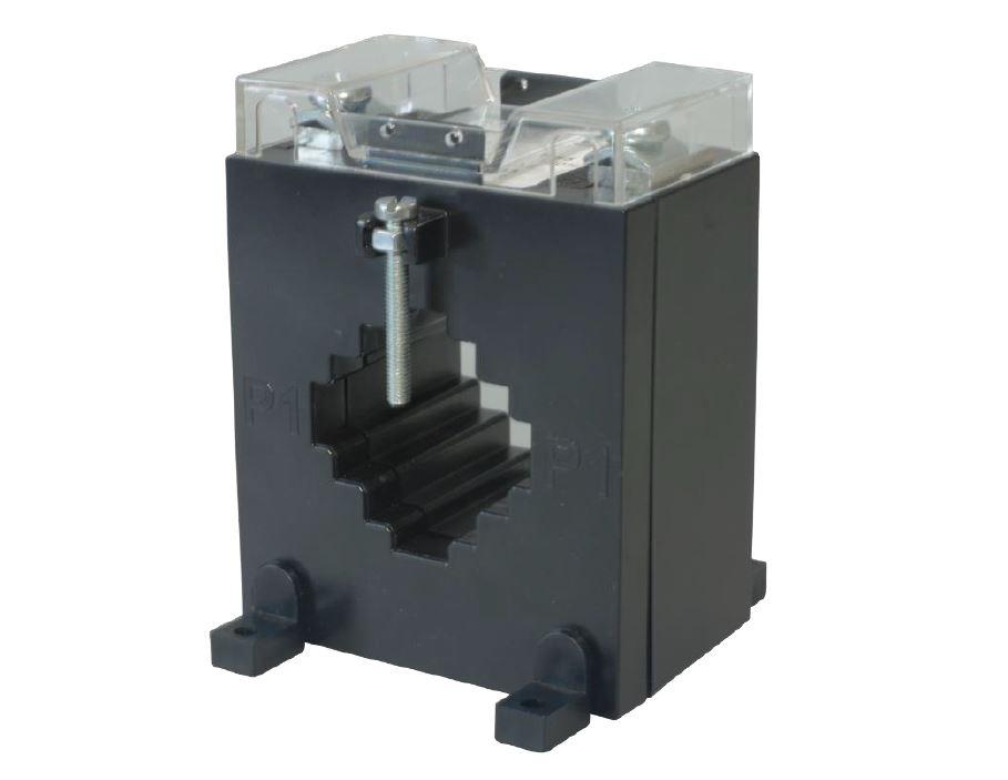 Průvlekový součtový přístrojový transformátor proudu CTR-1