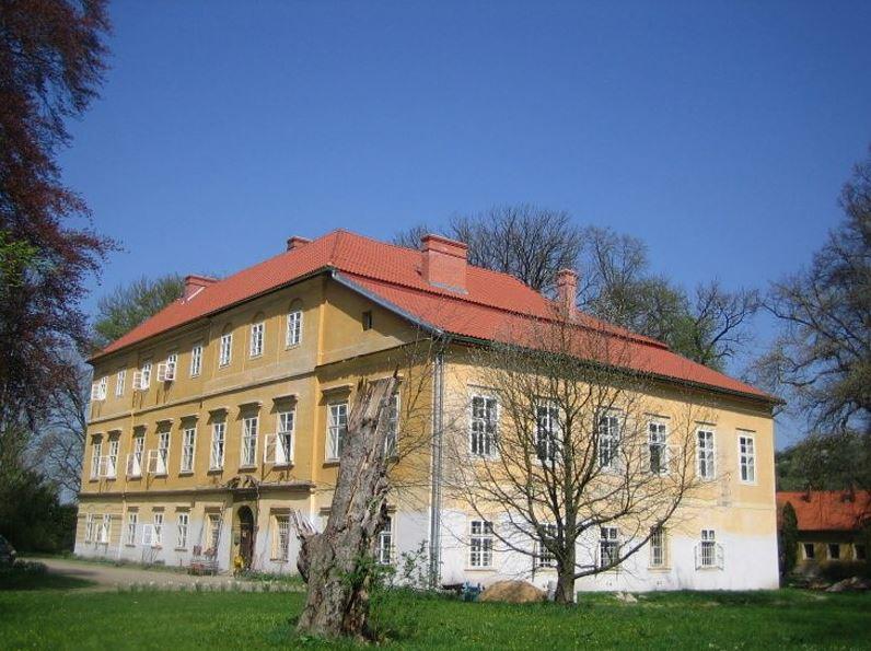 Oprava a rekonstrukce historických krovů a roubenek - Vysočina a celá ČR