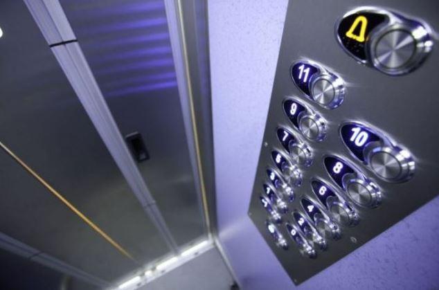 Nové výtahy – kompletní servis, rekonstrukce, modernizace Jižní Morava