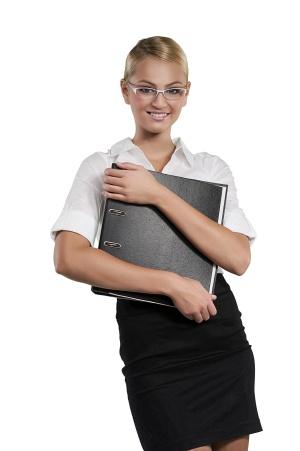 Informační systémy DUNA pro širokou škálu firem a podnikatelů