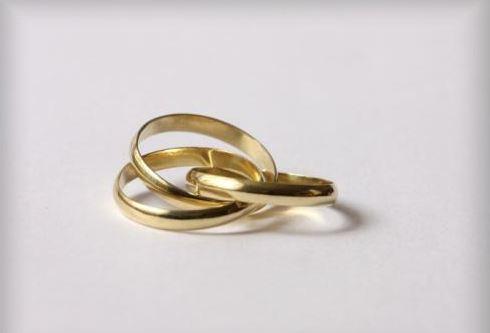 Výroba a prodej zlatých šperků Ivančice