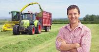 Leasing zemědělské techniky, Erste Leasing, a.s.