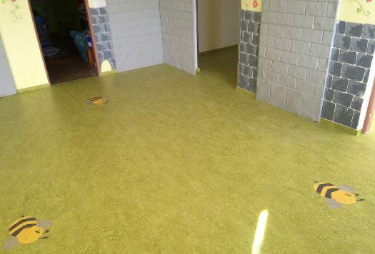 Pokládka podlah Podlahy Pavel Kasal