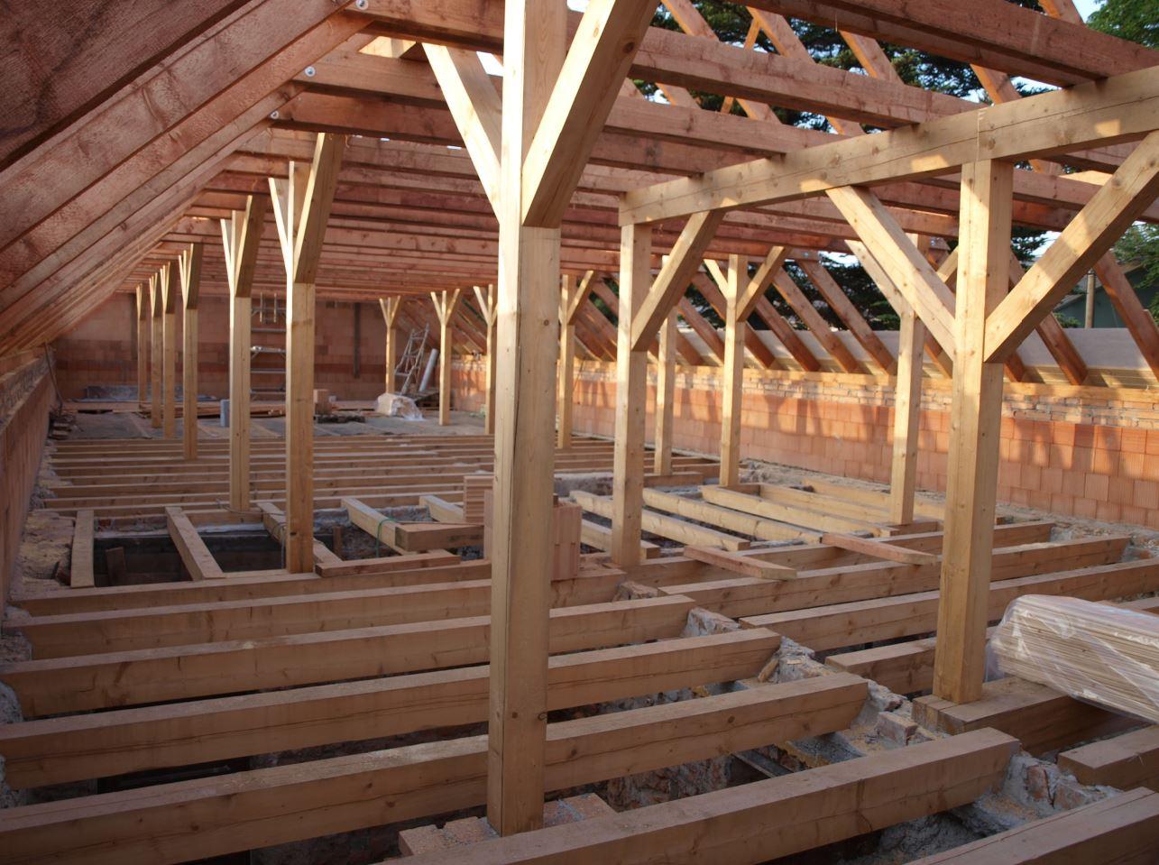 Ochrana dřeva Bochemie, Bochemit