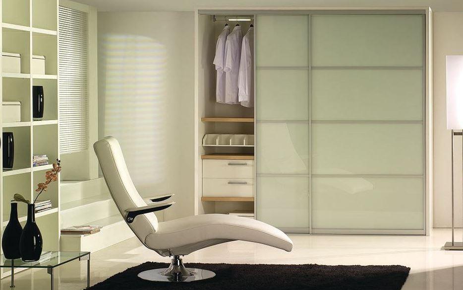 INDECO CZ kvalitní individuální nábytek