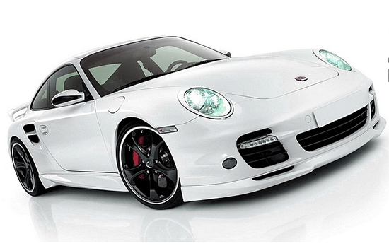 Lassen Sie Ihr Auto aus Deutschland importieren! Wir sagen Ihnen warum
