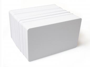 Moderní čipové karty RFID