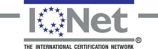 Revize norem syst�m� managementu � ISO 9001:2015