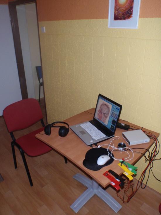 Studio zdraví LADA, Přerov: produkty pro zdraví