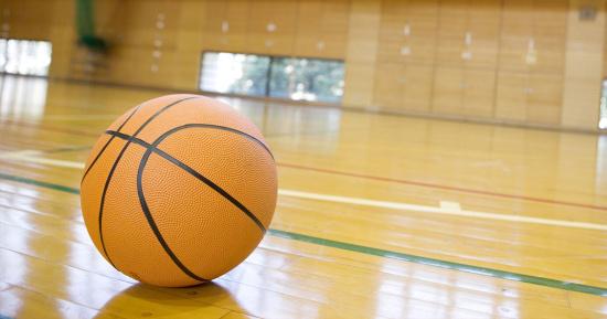 Kvalitní sportovní podlahy umocňují zážitek ze hry