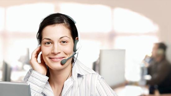 Telefonní připojení - Dial Telecom