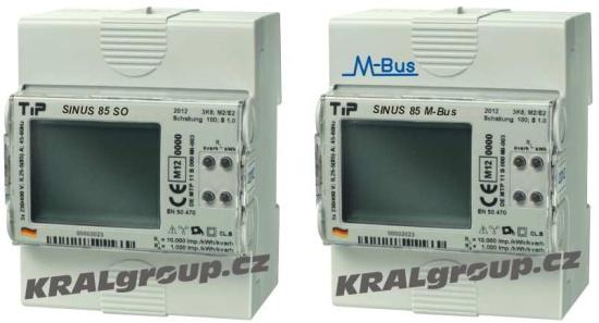 P�esn� a kvalitn� elektrom�ry od odborn�k� firmy KRALgroup