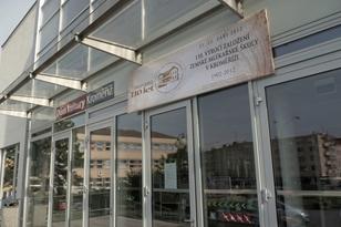 Studium v Kroměříži vás připraví na práci v mnoha potravinářských odvětvích