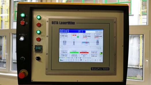 Software pro návrhy strojírenských konstrukcí - Compuplast s.r.o.