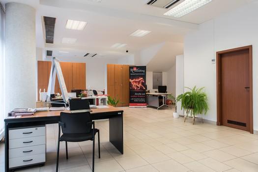 Kancelář Jakuba a Martina Šlajsových - finanční plánování Prostějov