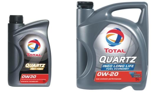 Jaký motorový olej použít při výměně a kde ho koupit