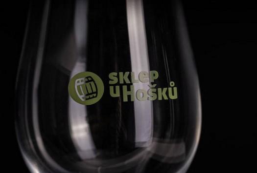 Dobré víno nestačí