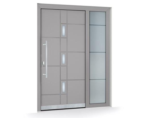 Dveře Colette - PERITO s.r.o.