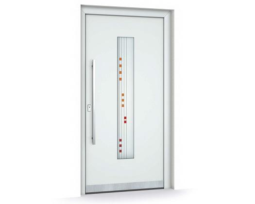 Dveře Aneta - PERITO s.r.o.