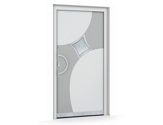 Dveře Amber - PERITO s.r.o.