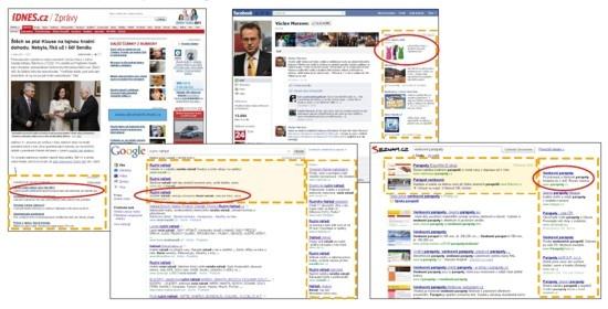 PPC reklama – plaťte jen za skutečný klik
