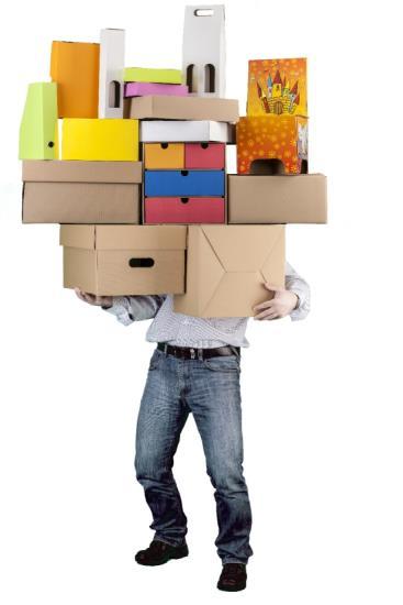 Nakupte obaly a obalov� materi�ly z pohodl� va�eho domova