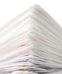 Firma SPIN SERVIS zdarma zanalyzuju v� st�vaj�c� zp�sob tisku dokument� a pr�ce s nimi a porad�, jak tisknout levn�ji � a� o 30%.