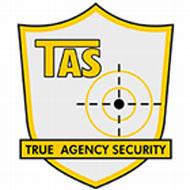 Bezpečnostní agentura TRUE AGENCY SECURITY zajistí i vymáhání pohledávek