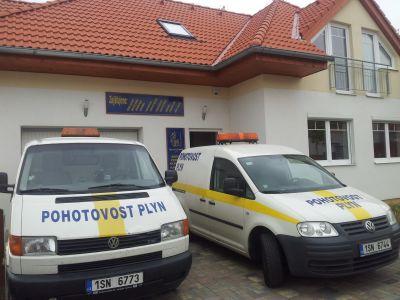 Servis, prodej i montáž elektrických a plynových kotlů pro vaše pohodlné bydlení