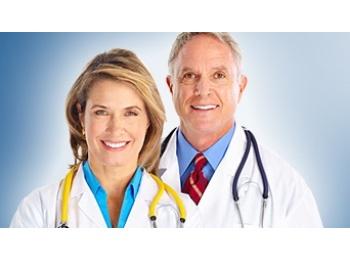 Dejte sbohem svědění a bolesti konečníku! V ProctoClinic vás zbavíme hemeroidů.