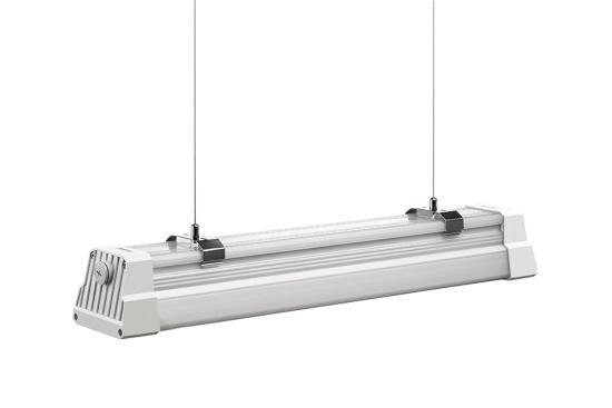 DUST PROFI LED od Greenlux, s.r.o.