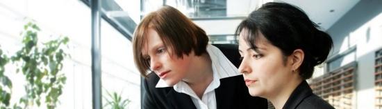 Svěřte své účetnictví odborníkům, ušetříte čas i nervy