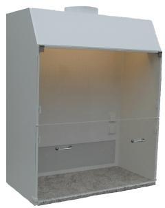 Vybavení pro laboratoře s firmou OPTING Servis