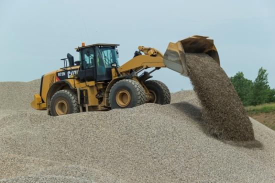 Služba Equipment Management Solutions pro stavební a zemědělské stroje ušetří majitelům čas i peníze