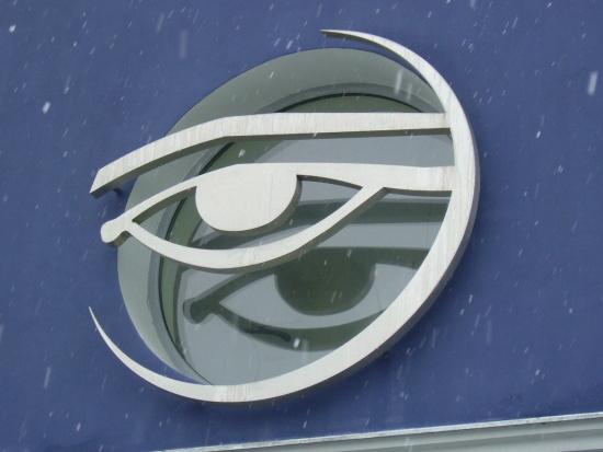 SEADD s.r.o. vyrábí veškeré kovové konstrukce už od roku 1993