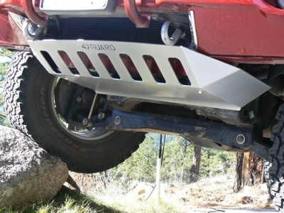 Autoservis a pneuservis Dolina se postará o vaše americká auta