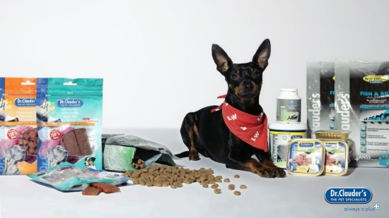 Kvalitn� krmivo pro psy �i ko�ky se vyplat� jim i v�m