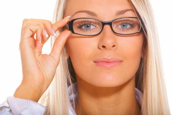 Dětské, sportovní dioptrické brýle, brýlové obruby Uherské Hradiště