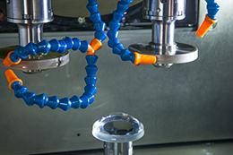 TOPTEC = Regionální centrum speciální optiky a optoelektronických systémů