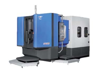 Tongtai Machine Tool Co. Ltd – obráběcí stroje, CZ MOOS TRADING s.r.o., Lipník nad Bečvou