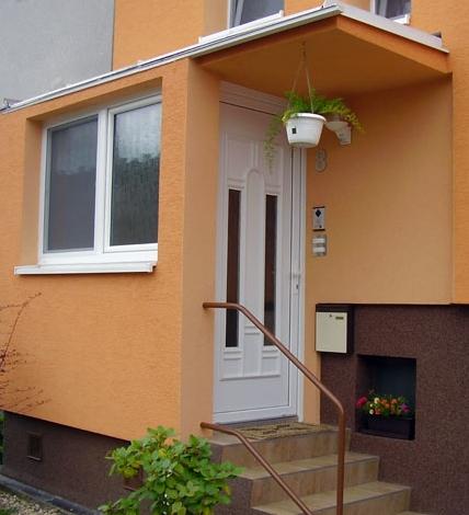 1A TRADE: žaluzie, sítě proti hmyzu i další příslušenství pro vaše okna