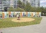 Král - zahradnické práce s.r.o., Praha: údržba parků