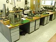 Akreditovan� laborato�e - va�e cesta k certifikaci