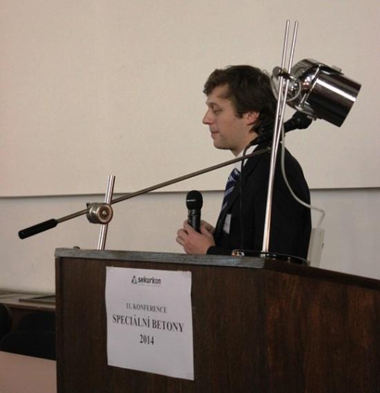 SEKURKON, s.r.o. semináře, kurzy, konference