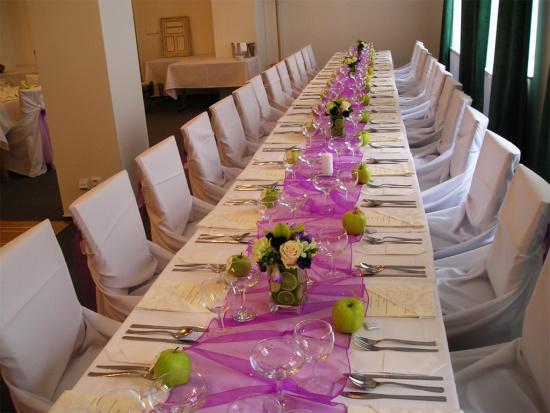 svatby v Lednici na Moravě